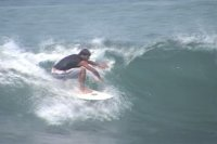 surf4ever63 avatar
