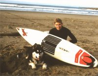 Surferoregon2002 avatar