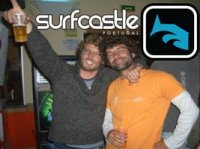 SurfCastle avatar