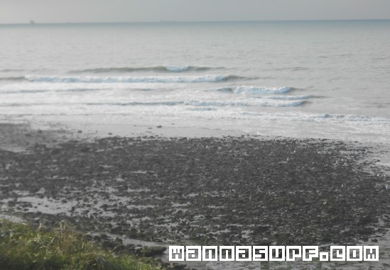 https://fr.wannasurf.com/spot/Europe/France/Normandy/pointe_aux_oies/photo/20151112162256-surf-spot-photo-Pointe_aux_Oies-DSCN1130.jpg
